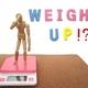 土日の食習慣で太る理由がわかった!太りやすいと実感した4つの習慣。