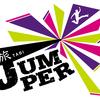 旅JUMPER~2017-18年越し編~