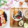 食事によって筋トレの成果が変わる!?トレーニング前後の食事に気を遣う為の食事管理テクニック