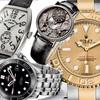 富山市【ブランド品買取】腕時計買取・時計買取・ROLEX・ロレックス・高価買取