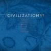 Civilization 6 を買ったった