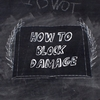 【WOT】ダメージの防ぎ方【HOW TO BLOCK DAMAGE】