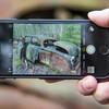 プロが教える、iPhoneの動画撮影のコツ7選【ビデオレターの作り方 基礎編】
