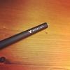 【レビュー記事】ビタミンを吸い込む電子タバコ「VITACIG」日本限定モデル -Max Menthol-