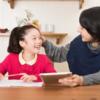 新人指導介護職員が新人を辞めさせない【教え上手な教え方】7つの方法