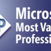 Microsoft MVP を再受賞して、カテゴリがAzureになりました