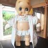 暑い夏を少しでも涼しく! ―― 前回のお題「2013 日本の夏」ふりかえり