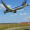 宮古空港では飛ばないB777が石垣空港で就航している訳