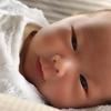 👼【新生児 温度調節】🌺🌴