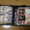 【ふるさと納税】宮崎県 都城市「霧島黒豚ロース6種と生ハムセットびっくり20袋入り(2段重)」(10000円)