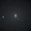 NGC488 うお座 ぐるぐる渦巻銀河