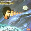 Stanley Clarke: Children Of Forever (1972) 知らなかったクラークの初リーダ作
