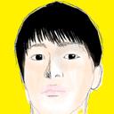 メンズジャニオタのオタブログ/ジャニーズ・アイドル・芸能分析