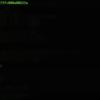 Rails 5.0からRails 5.1へのアップデート(1/?)