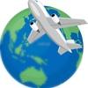 海外旅行で得られるモノ5つ