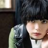 欅坂46であるから意味がある、、、。平手友梨奈がROCKIN'ON JAPANロングインタビューに登場