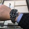 時計屋放浪記【ロレックス】ROLEX  サブマリーナー SUBMARINER Ref.114060