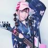 【新着動画】女子がギターボーカルしてみた♪ HONEY / L'Arc〜en〜Ciel