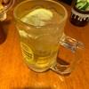 立ち飲み…アリ