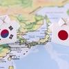 韓国、日本の輸出規制措置に対するWTO提訴手続き再開