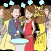 再婚者は過去の経験のもと、離婚を避けられる?