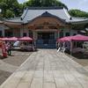 寺フェスに行ってきました。