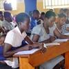 「従軍中は、いつ死んでもおかしくない」 ウガンダ・元子供兵が語る過去と未来(2/2)