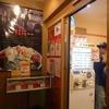 ラーメン同好会@新宿の桂花ラーメンでわくわく