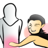東京五輪で新横浜に… #吸血鬼すぐ死ぬ8巻発売ドンドコドン #モルゲッソヨ