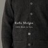 MEN'S NEW BRAND 【RAffa MOLINA】