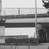 ブラ○モトシ 東海道編 四日目大磯~箱根湯本#2 二宮~梅沢立場~国府津