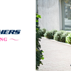 SKECHERS -SPRING-