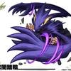 【モンスト】✖️【ヒロアカ】ヒロアカコラボ開幕!!闇属性【常闇踏陰】8ターンSSの威力はいかに!?わくわくの実考察&適正クエストまとめ。
