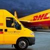 【DHLは問題なし】ドイツのバイク用品サイトでヘルメットを購入したら1週間ちょっとで届いた話