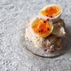 【レシピ付き】10分で作れるおつまみやおもてなしにもピッタリ!《アンチョビとツナのポテトサラダ》