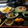北海道遠征:Day 2-3