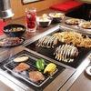 【オススメ5店】出雲市(島根)にあるお好み焼きが人気のお店