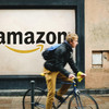 Amazon各サービスのビジネスモデルから学ぶ5つのマネタイズ手法