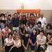 【HOTLINE2018】エキスポ吹奏楽団アンサンブル発表会を開催しました!