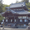 誕生寺 その2