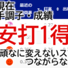 【副業】 Webサイト作成 進捗 5/14