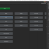 UnityのAnimatorでアニメーション遷移するときの自分なりの解