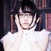 眼鏡好きが教える眼鏡好きに伝えたい眼鏡アイドル4人