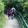 島の名は、南丫島。#2 〜香港ラマ島でスローライフ!離島のオススメアクティビティ〜