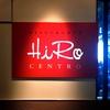 【リストランテ・ヒロ・チェントロ 丸ビル店】眺望最高なレストラン