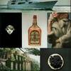 (505)[ニューヨーカー・アーカイブ]によるシーヴァス・リーガルのシリーズ(70)