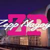 B'z LIVE-GYMが開催されるZEPP NAGOYAへのアクセス