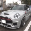 Duell フロッグアイ@F56JCW