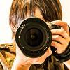 ブログに使う写真の、ファイルサイズと圧縮率を考える