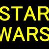 スター・ウォーズの順番は「公開順?時系列順?」おすすめタイトル【2020年】